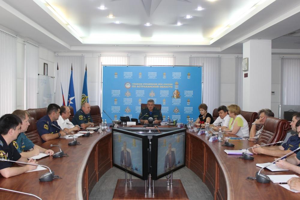Информация о публичных обсуждениях правоприменительной практики за 1 полугодие 2017 года