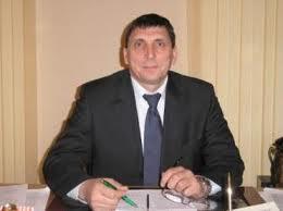 Информация о председателе КЧС и ПБ