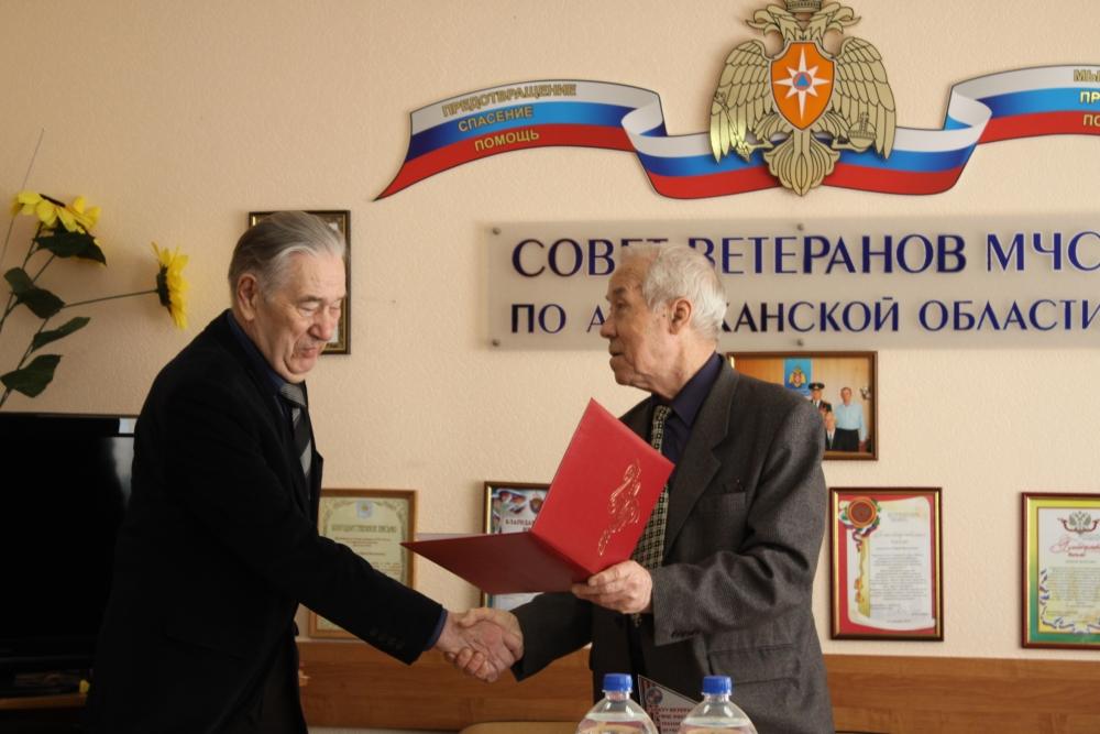 Как прошёл Всемирный день гражданской обороны в Астраханской области