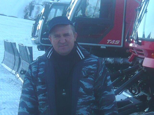 Житель Еланского района Волгоградской области спас из огненной стихии ребёнка