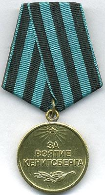 Петр Лозовой