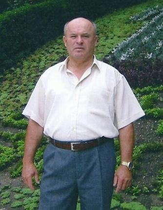 Виктор Насонов
