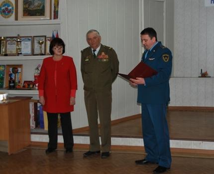 Анатолий Маврин