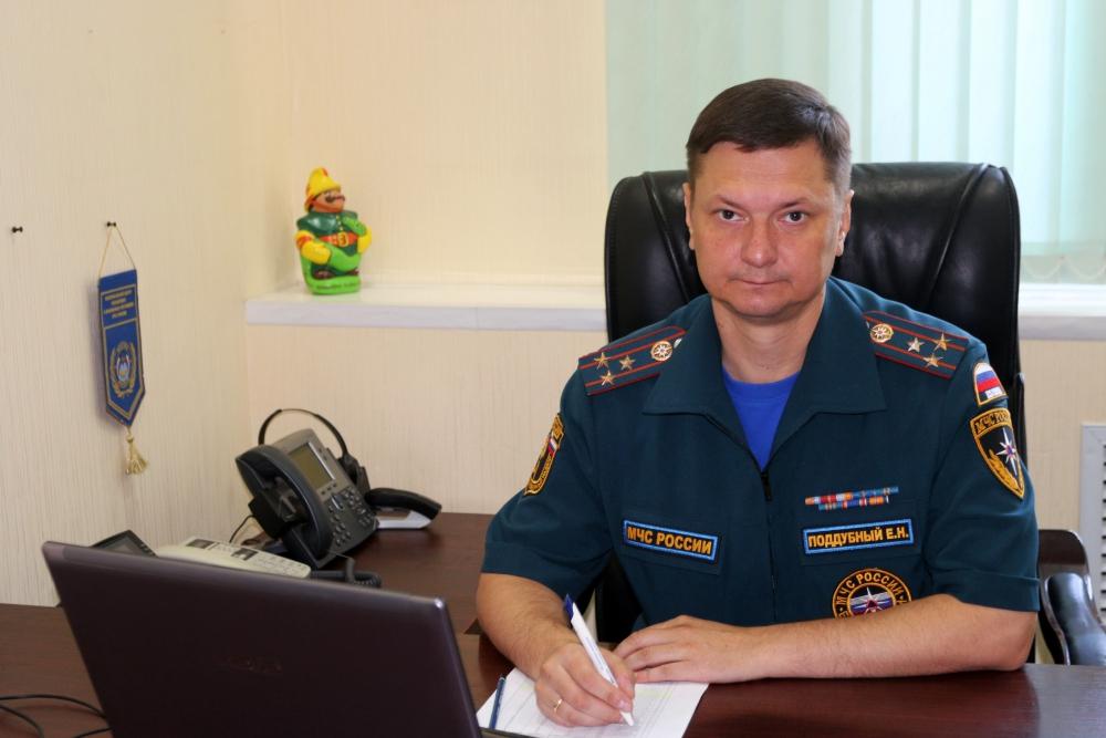 «Все школы Краснодарского края готовы к новому учебному году»