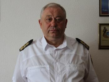 «Несмотря на увеличение туристического потока на курорты Кубани, значительного превышения числа погибших на воде не допущено…»