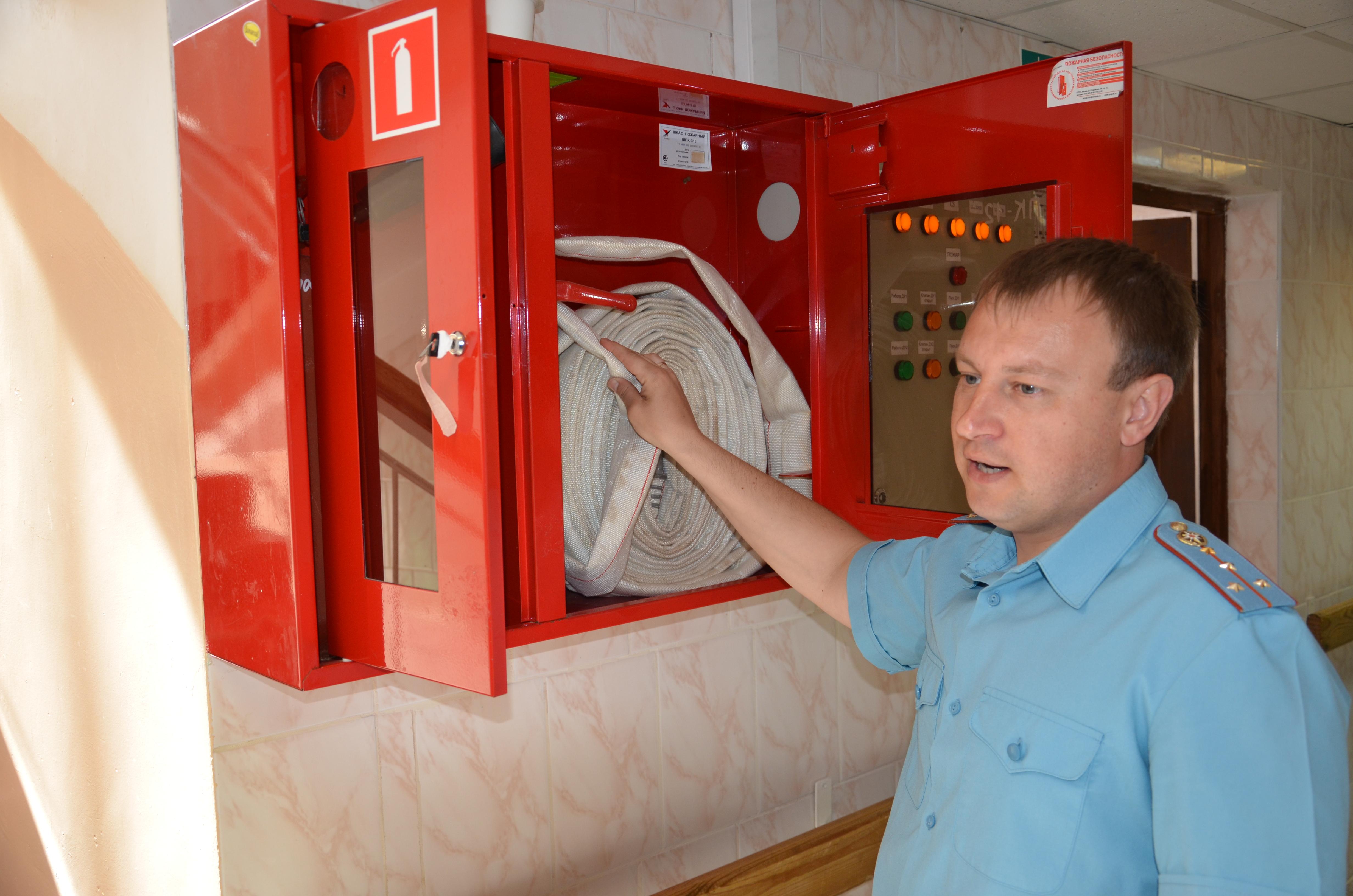 На территории Краснодарского края проходит профилактическая операция «Детский отдых»