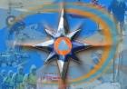 В Черном море зафиксировано землетрясение