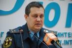О готовности Ростовской области к пожароопасному периоду