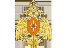 Цели и задачи Управления гражданской обороны и защиты населения