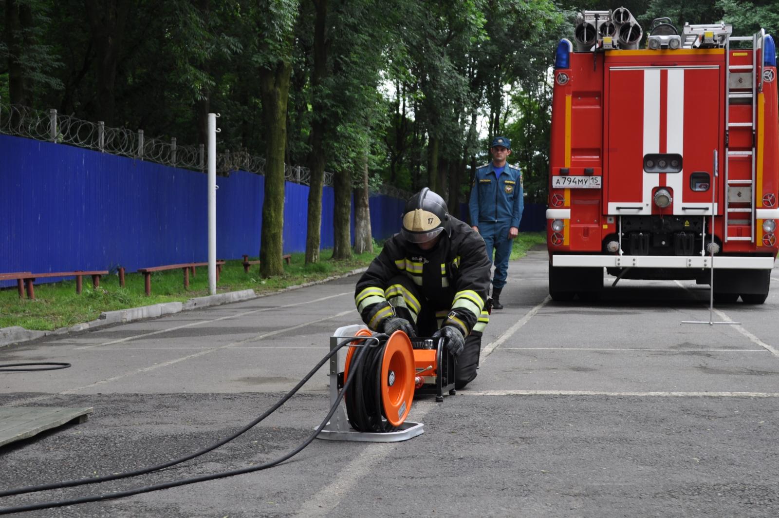 начальник пожарной части вязьма фото сотрудников род ангорская