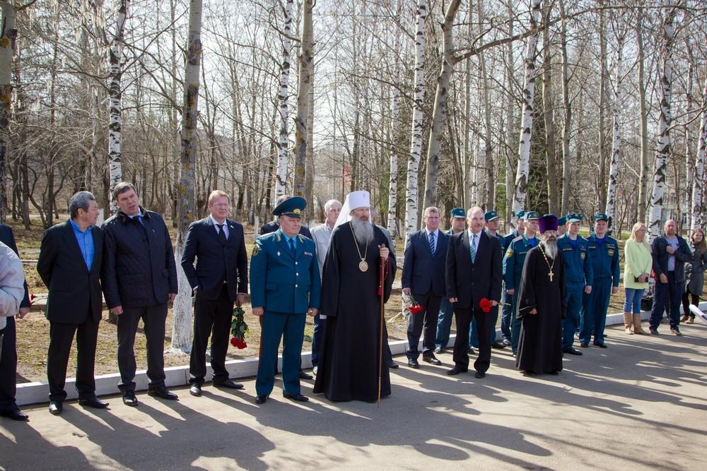 награждение чернобыльцев пожарных в мчс ялты фото способны делать