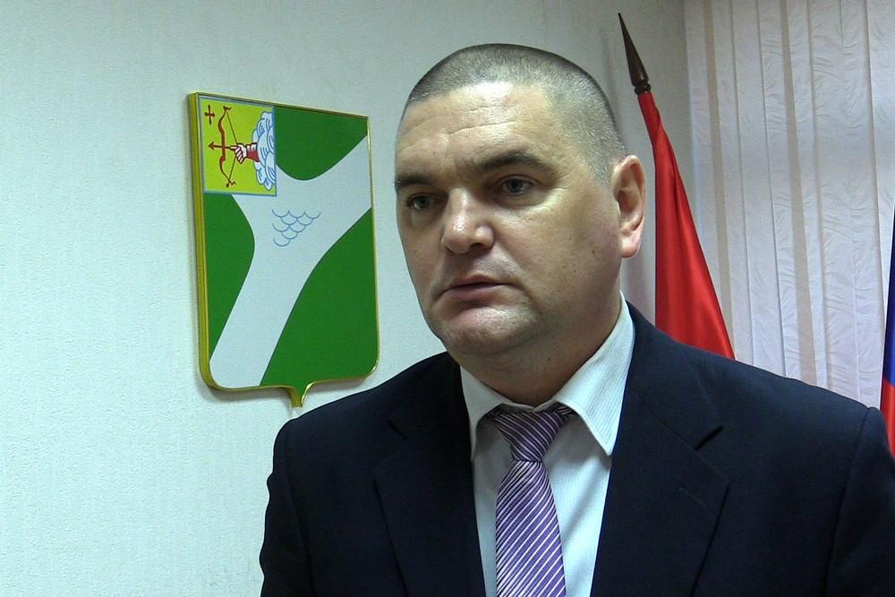 Михаил Шинкарёв: Мы всегда должны быть готовы к защите от опасностей