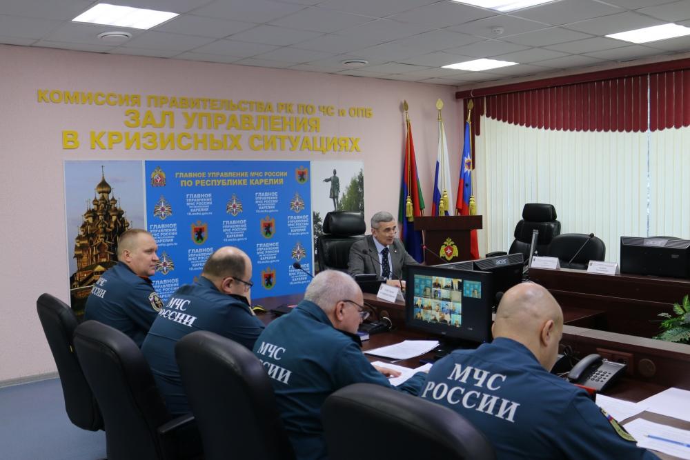пшеницын заместитель главы республики карелия фото служили опознавательным знаком