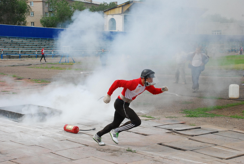 пожарно-прикладной спорт поздравления нашем каталоге