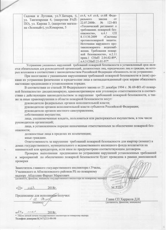 Сельское поселение Аскаровский сельсовет Абзелиловского района