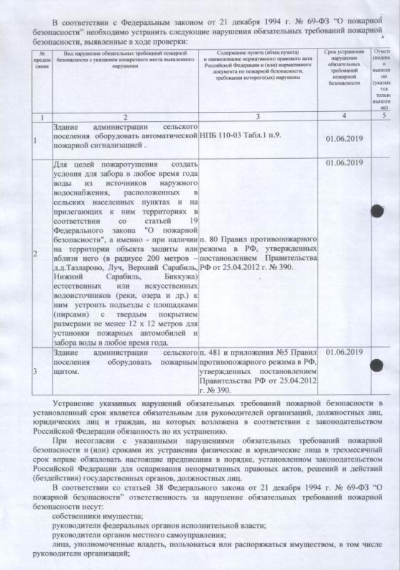 Сельское поселение Тазларовский сельсовет Зианчуринского района