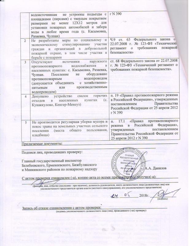 Сельское поселение Кенгер-Менеузовский сельсовет Бижбулякского района