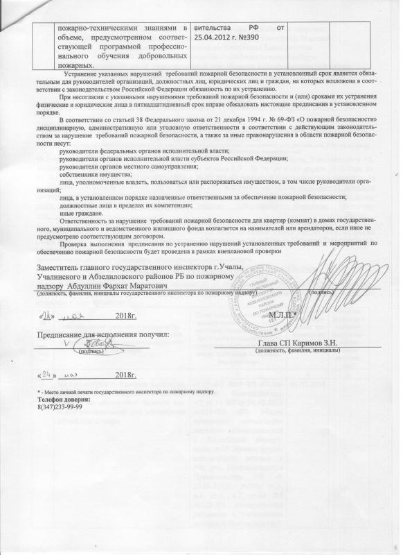 Сельское поселение Краснобашкирский сельсовет Абзелиловского района