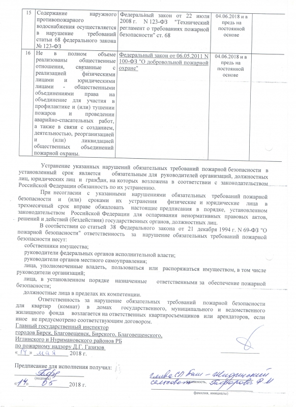 Сельское поселение Башшидинский сельсовет Нуримановского района
