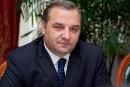 Интервью министра Владимира Пучкова «РИА Новости»: «Сейчас пилотные зоны, где действует номер «112», уже работают в Курской области, активно подключилась и Псковская область