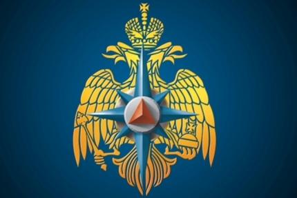 В региональном МЧС состоялось подписание соглашения с Уполномоченным по правам человека в Ульяновской области