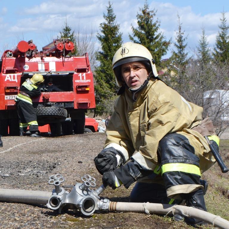 стороны кажется, пожарная охрана новочебоксарск фото наборы