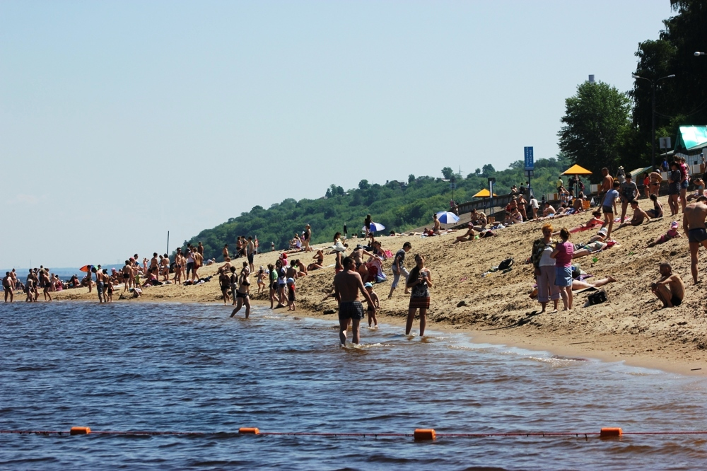 Фото сухуми абхазия города и пляжа отзывы каждой