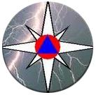 Оперативный прогноз на 17.08.2013 г.