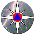 Оперативный прогноз на 25.08.2013 г.