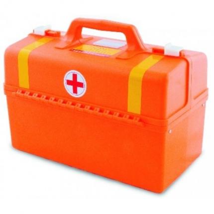 Опасные заблуждения о первой медицинской помощи.