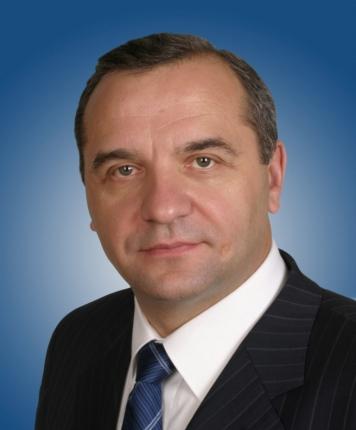 Поздравление Министра Владимира Пучкова с Всемирным днем гражданской обороны