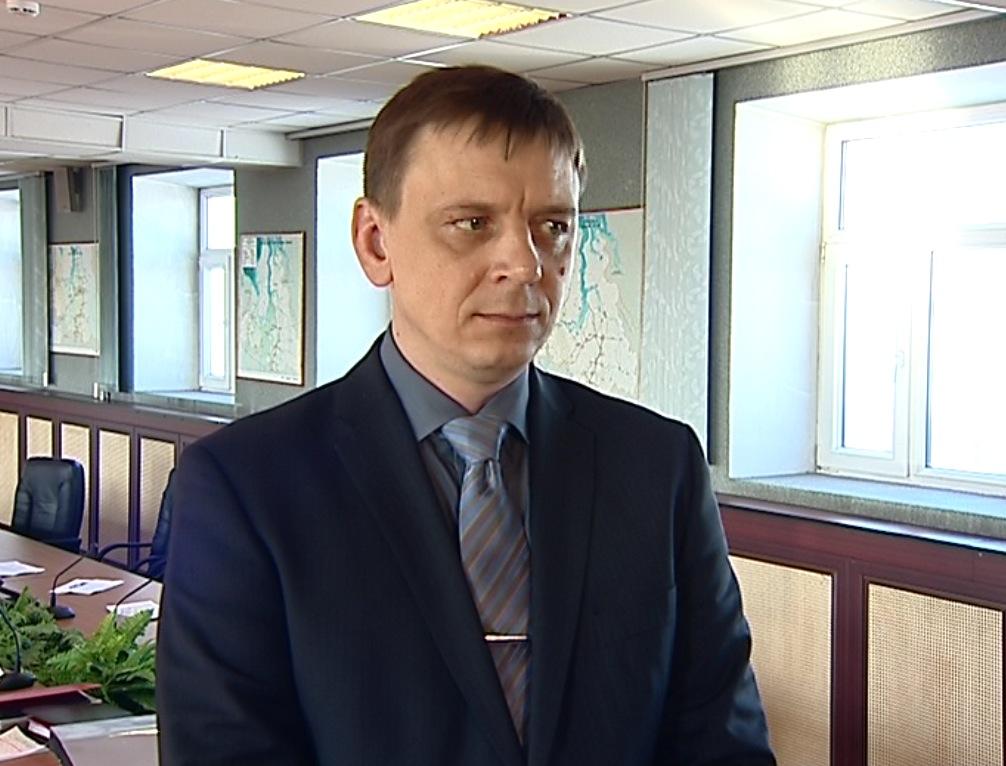 О комплексной системе оповещения населения на Ямале