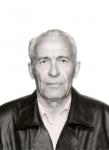 Ветеран пожарной охраны Салехарда М. Шалавин