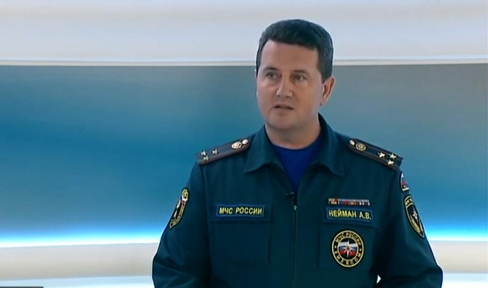 """""""О внесении поправок в правила противопожарного режима"""""""