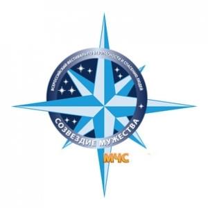 """Сюжет на информационном Интернет-телеканале МЧС России """"МЧС-112"""""""