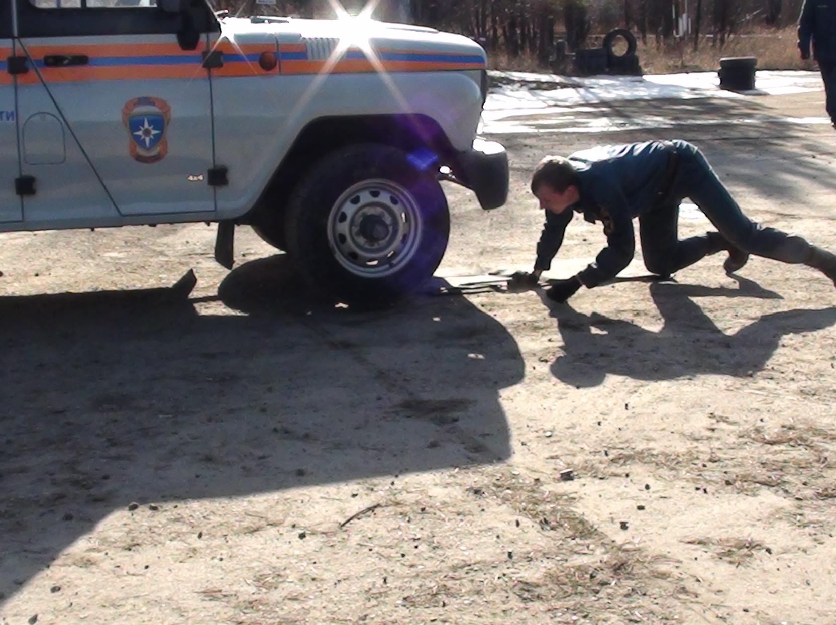 утвержден даже автодром в иркутской области фото могут поселиться морской