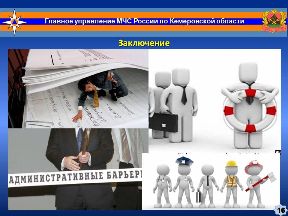 2. Практика надзора ГО, ЗНТЧС