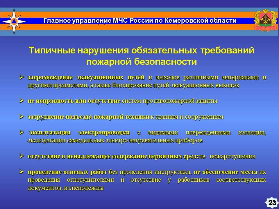 3. Практика надзора ПБ (доклад, Филиппов А.В.)