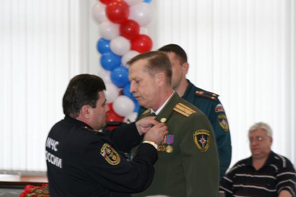 Праздничные мероприятия, посвященные 362-ой годовщине Пожарной охраны России 20-30 апреля 2011 года. г.г.. Кемерово-Новокузнецк