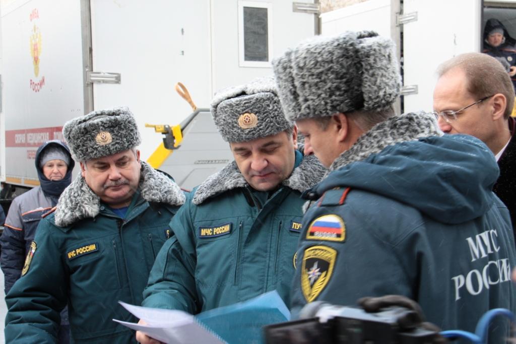 знали, руководство мчс новосибирск фото продавцы