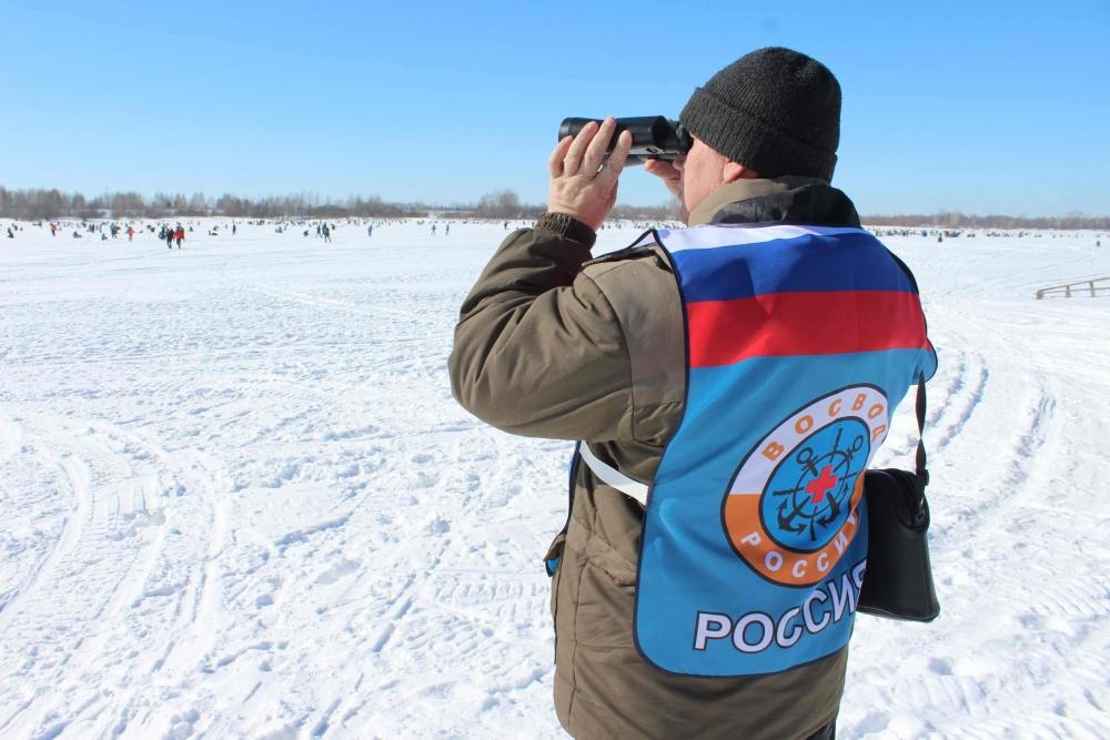 Пятый фестиваль Томской области «Народная рыбалка-2017» на озере Родниковом в Шегарском районе
