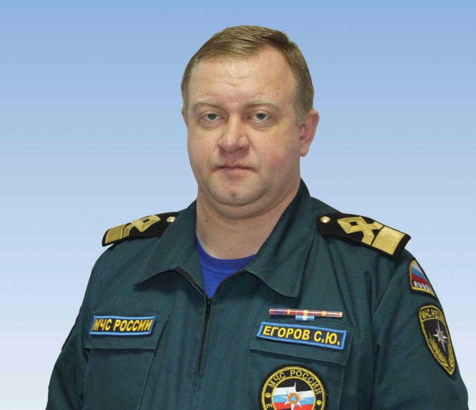 Об обеспечении безопасности людей на водных объектах Томской области и обустройстве мест массового отдыха населения в летний период 2018 года