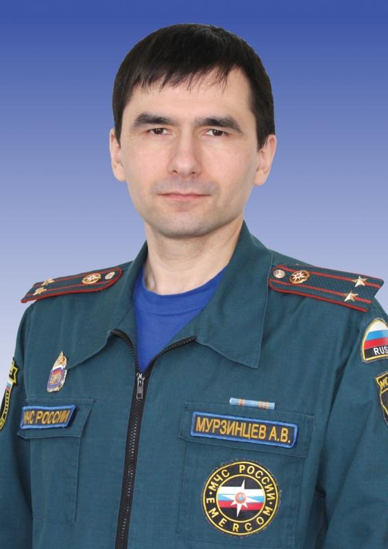 О предпринимаемых мерах по недопущению возникновения природных пожаров на территории Томской области