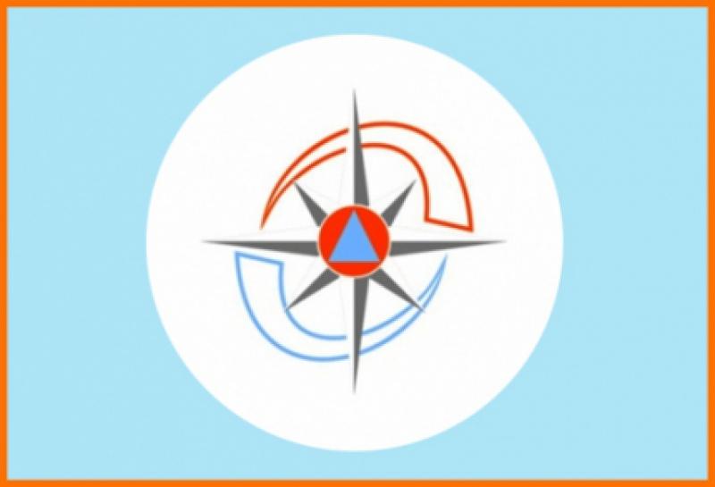 Всероссийский фестиваль детского и юношеского творчества «Звезда Спасения»
