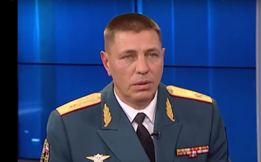 85 лет гражданской обороне России