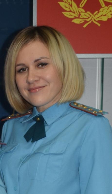 Помочь пережить горе. В Красноярске работает один из лучших в стране психологов МЧС России.