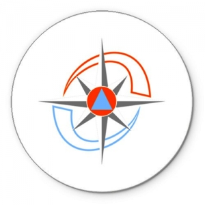 Подведены итоги регионального этапа II Всероссийского героико-патриотического фестиваля детского и юношеского творчества «Звезда спасения»