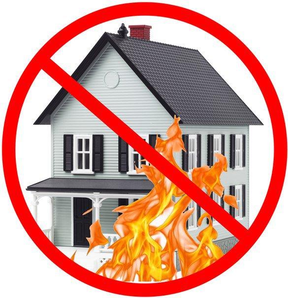 могут стать картинки защита от пожара были опубликованы