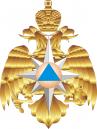 Положение о Центре управления в кризисных ситуациях Главного управления МЧС России по Еврейской автономной области