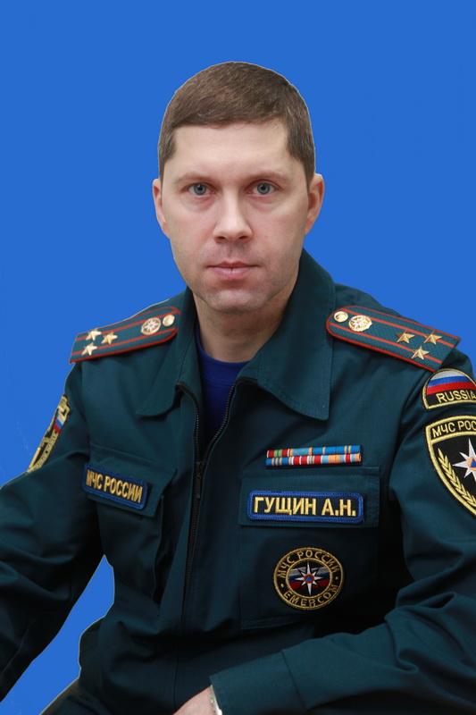 Более тысячи пожарных за сутки провели учения на 128 социально - значимых объектах с круглосуточным пребыванием людей в Архангельской области